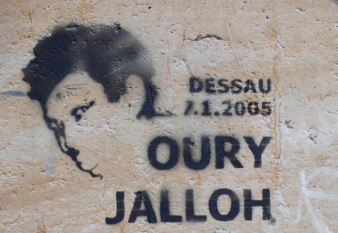 oury_jalloh