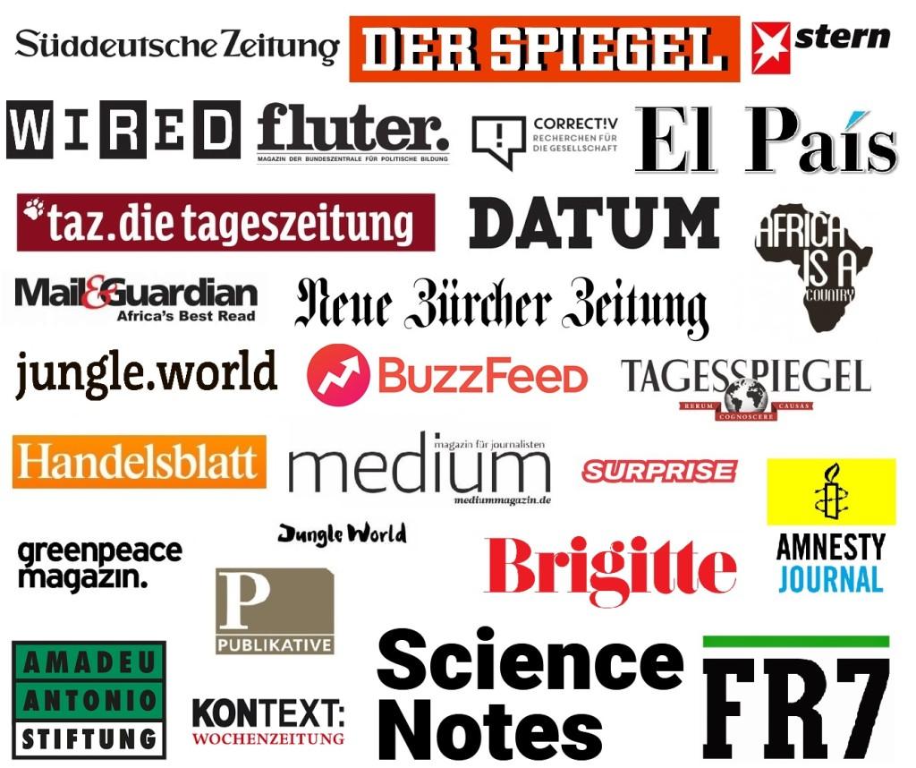 münstermann_publikationen_01